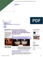 Experiment stiintific care demonstreaza ca gandurile si intentiile pot modifica lumea fizica din jurul nostru.pdf