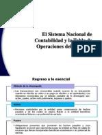 CONTABILIDAD Y SIAF.pdf