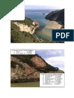 croquisPechon1.pdf