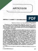 Dialnet-OrtegaYGassetYLosBibliotecarios-964706 (1).pdf