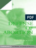 David-Boonin-A-Defense-of-Abortion.pdf