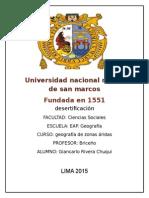 Universidad nacional mayor de san marcos desertificavcuion.docx