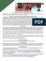 Jumaa Prayer July 24, 2015.pdf