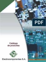 Catalogo_Electrocomponentes.pdf