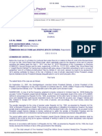 CASE in Full TExt