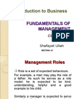 Chapter_-_7-_Fundamentals_of_Management_Part-II.ppt