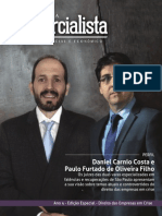Revista Comercialista - 13ª Edição (final).pdf