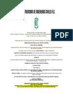 24BIS-°05-11-2010+°Ley+del+Instituto+para+la+Seguridad+de+las+Construcciones+del+Distrito+Federal.CAMBIOS-COMPARATIVA