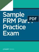 Examen Frm