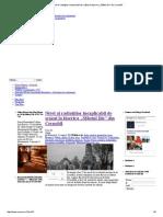 """Nivel al radiaţiilor inexplicabil de scăzut la biserica """"Sfântul Ilie"""" din Cernobîl.pdf"""