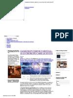 OAMENII PUTERNICI MENTAL_ 13 LUCRURI PE CARE LE EVITĂ.pdf