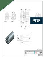 JAVIERPC_acoplamiento.pdf