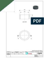 JAVIERPC_casquillo_separador1.pdf