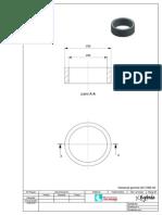 JAVIERPC_casquillo_separador2.pdf