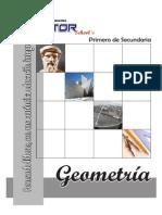 7-GEOMETRIA (1 - 16)