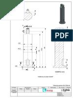 JAVIERPC_EJE_SALIDA.pdf
