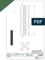 JAVIERPC_perfil_travesano_largo.pdf