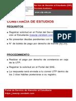 Constancia de Estudios_requerimientos