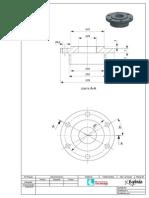 JAVIERPC_tapa_cierre.pdf