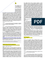 Corpo Title 3 Cases (Print)