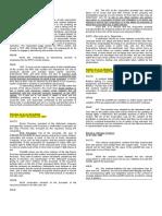 Corpo Ultra Vires Cases (Print)
