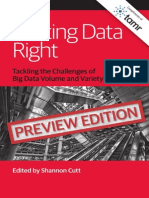 Getting Data Right Ch04 PE Tamr