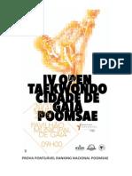 PT_Outline Open Cidade Gaia 2015