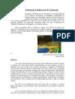 La Liga Profesional de Baloncesto de Venezuela
