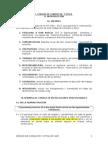 Codigo de Conducta y Etica Salesianos 2015