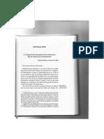 Cuv.Paisie Aghioritul - Epistole si alte texte.pdf