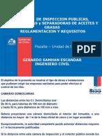 Camaras de Inspeccion SISS.pdf