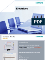 Como Leer Diagramas Siemens