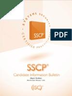 [tutor]sscp-cib.pdf