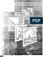 Cuadernos de Arquitectura 1 - FAUADY