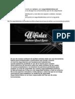 MANUAL BASICO WIFISLAX3.pdf