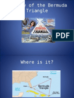 Bermuda Triangle ppt bestBermuda Triangle ppt bestBermuda Triangle ppt best