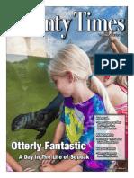 2015-07-23 Calvert County Times
