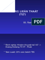 Thong Lien That