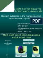 Thanh Tuu Hien Nay Ve Dt Hc Dmv Cap