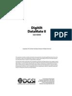 digitilt-datamate