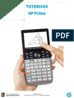 Hp prime manual