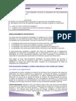direccionamiento_estrategico