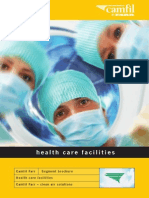 Health-Care-Facilities.pdf
