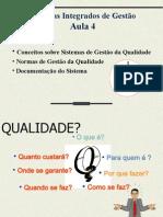 SIG4_Qualidade_2014(2)