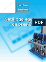 calculo bombas sanitaria.pdf