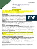 Ambiental - Resumen 2