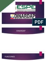 DINARDAP (1)