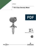 7812-Install-Manual-MMI-20018377