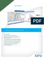EXFO Spec-sheet NQMSfiber v4 En