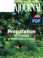 Aqua Journal 201203